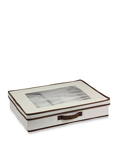 Household Essentials® Tabletop Set Chest - Online Only