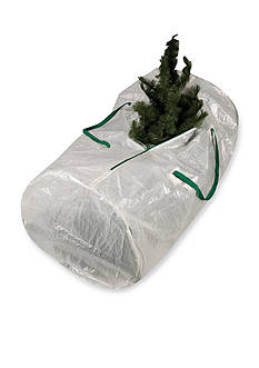 Household Essentials MightyStor Christmas Tree Bag - Online Only