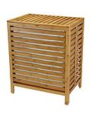 Household Essentials® Natural Bamboo