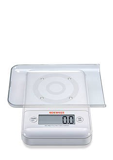 Soehnle Ultra 2.0 Digital Food Scale