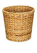 Household Essentials® Banana Leaf Wicker