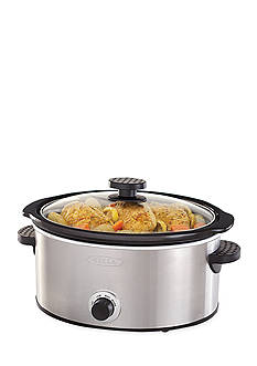 Bella® 5-qt. Slow Cooker