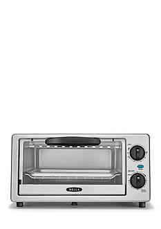 Bella Toaster Oven - BLA14413