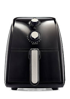Bella 2.5 L Air Fryer BLA14538