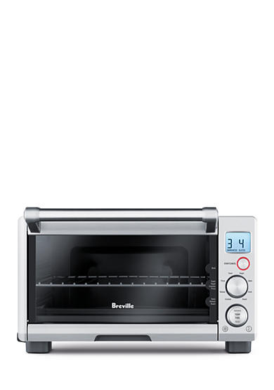 Breville Compact Smart Oven BOV650XL