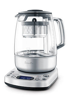 Breville One Touch Tea Maker BTM800