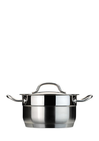 BergHOFF® Hotel Line 6.25-in. Covered Dutch Oven