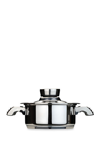 BergHOFF® Orion Covered Casserole