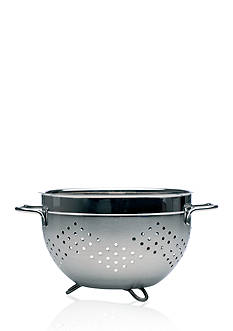 BergHOFF® Stainless Steel 8-in. Colander