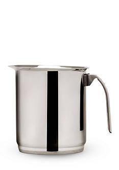 BergHOFF® Orion 1.6-qt. Milk Boiler