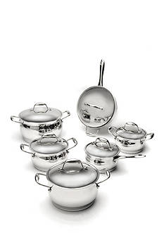 BergHOFF® Zeno 12-Piece Cookware Set