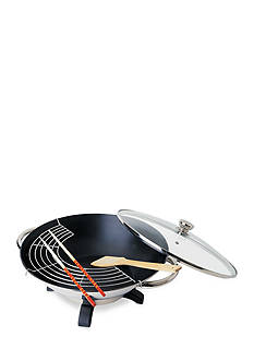 BergHOFF® Party Wok Set