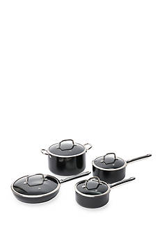 BergHOFF® Boreal Non-Stick 8-Piece Cookware Set