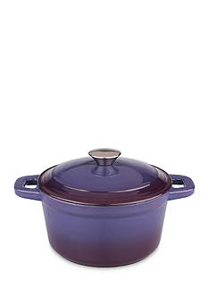 BergHOFF® Neo 3-qt. Cast Iron Covered Stockpot