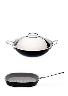 BergHOFF Acadian 3-Piece Cookware Set