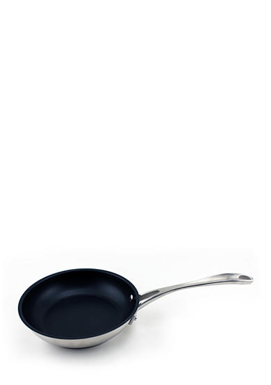 BergHOFF® 8-in. Copper Clad Non-Stick Fry Pan