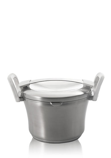 BergHOFF® Auriga Stainless Steel 3.1-qt. Covered Casserole