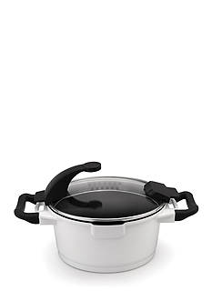 BergHOFF® 7.75-in. Covered Casserole