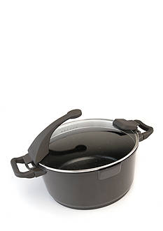 BergHOFF Virgo 1.6-qt. Covered Casserole