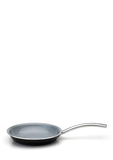 BergHOFF® Earthchef Montane 11-in. Frying Pan
