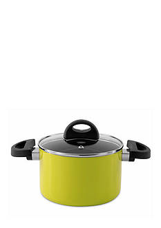 BergHOFF® 8-in. Covered Casserole Bistro