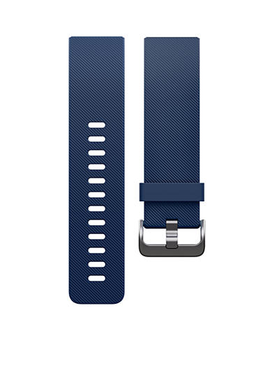 Fitbit ® Blaze ™ Accessories Classic Band