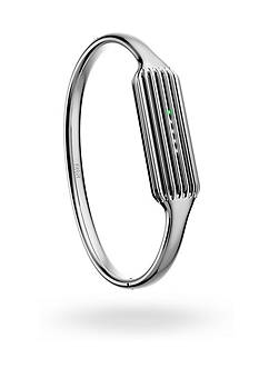 Fitbit ® Flex 2 Accessories Bangle