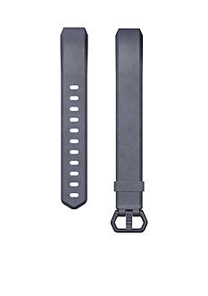 Fitbit ® Alta HR Band