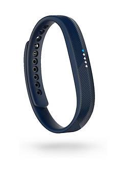Fitbit ® Flex 2 Fitness Wristband