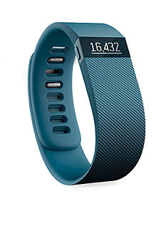 Fitbit ® Charge Wireless Activity + Sleep Wristband