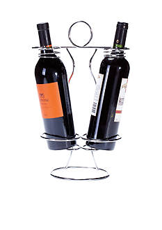 Oenophilia Veronica Wine Holder