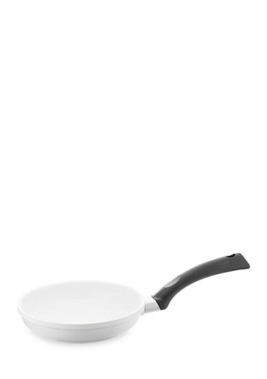 Berndes Signocast 8.5-in. Fry Pan