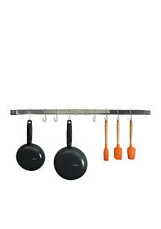 Range Kleen Expanding Bar Pot Rack
