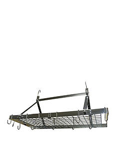 Range Kleen Pot Rack Rectangle