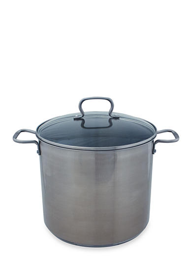 Range Kleen® Specialty 16-qt. Stock Pot