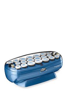 BaBylissPRO Nano Titanium Professional 20 Roller Hair Setter