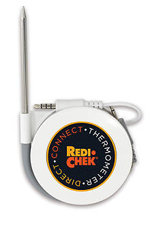 iChef™ by Maverick DirectConnect Roasting Thermometer