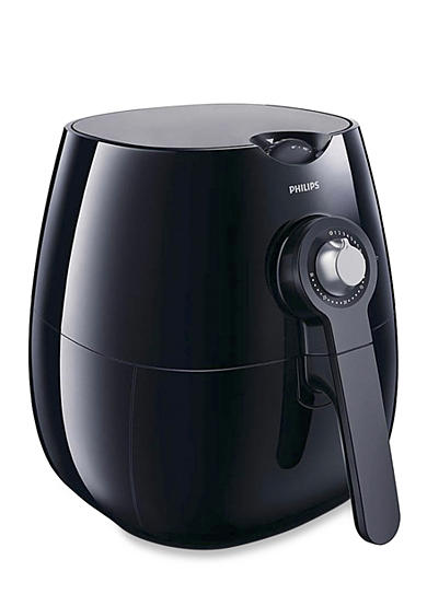 Philips AirFryer with Rapid Air Technology HD922026