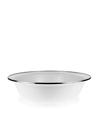 Golden Rabbit® 4-qt. Serving Bowl