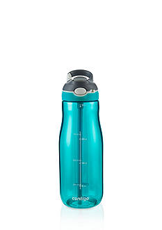 contigo Autospout® Ashland 32-oz. Water Bottle