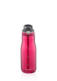 contigo Autospot® Ashland 32-oz. Water Bottle