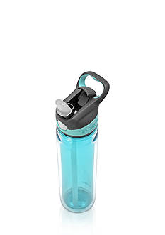 contigo Autospout® Waveland 18-oz. Water Bottle