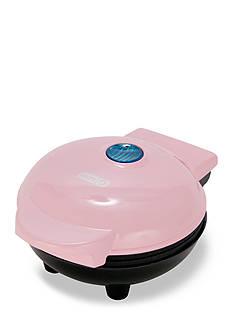 Dash™ Mini Waffle Maker