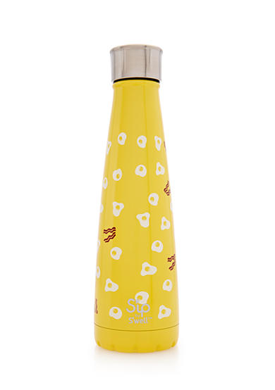S'ip by S'well 15-oz. Sunny Side Stainless Steel Water Bottle