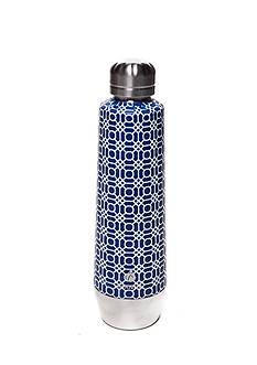 Manna™ Moda 18-oz. Sea Water Bottle
