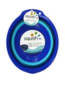 Squish™ 3-qt. Collapsible Mixing Bowl