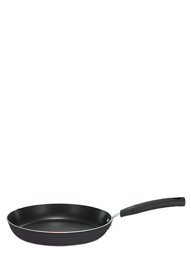 T-fal® Signature 10-in. Fry Pan Black