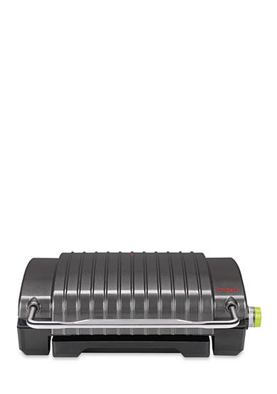 T-fal® Balanced Living Curved Grill GC420852