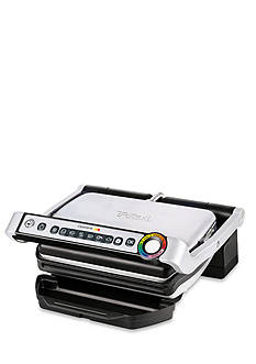 T-fal® OptiGrill GC702D53