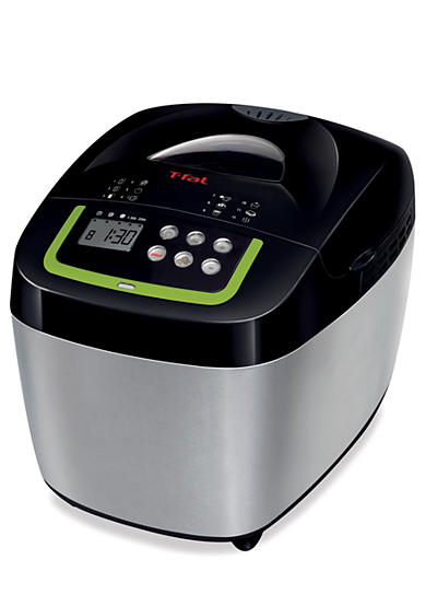 T-fal® Balanced Living Bread Maker PF111EUS